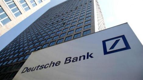 deutsche_bank_1